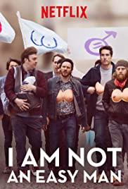 ดูหนังออนไลน์ฟรี I Am Not An Easy Man (2018) ผมไม่ใช่ผู้ชายง่ายๆ